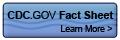 CDC Fact Sheet English